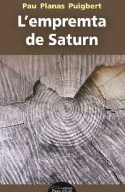 EMPREMTA DE SATURN. L'
