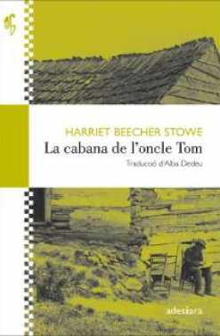 CABANA DE L'ONCLE TOM, LA