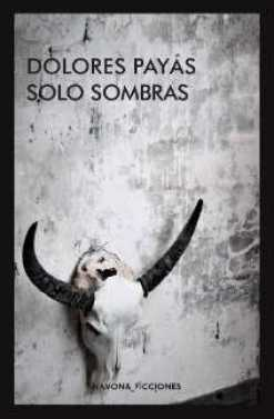 SOLO SOMBRAS (TD)
