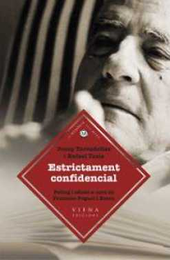 ESTRICTAMENT CONFIDENCIAL