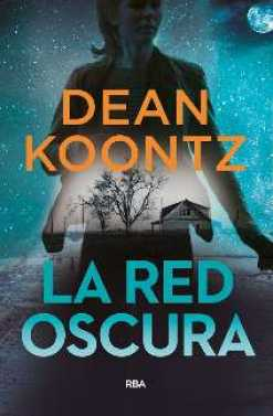 RED OSCURA, LA (TD)