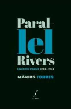 PARALLEL RIVERS